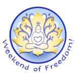 WOF logo round